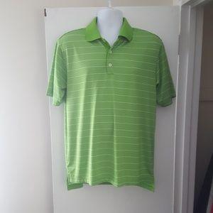 Adidas Climalite Polo Golf Shirt